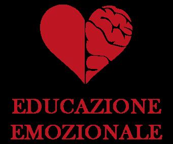 Educazione Emozionale